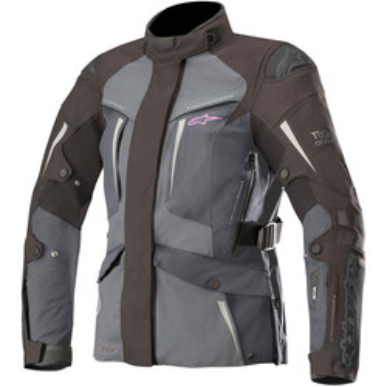 Veste Stella Yaguara Drystar® Tech-Air™ Alpinestars
