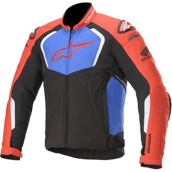 Blouson T-GP Pro V2  Honda Alpinestars