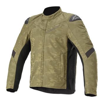 Blouson T-SP5 Rideknit® Alpinestars