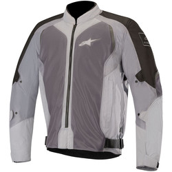 Blouson Wake Air Alpinestars