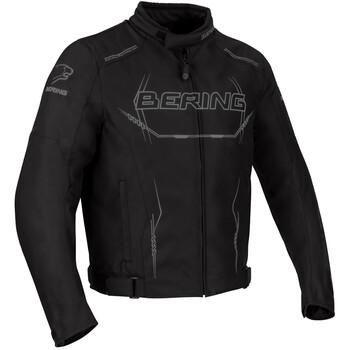 Blouson Forcio Textile Bering