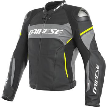 Blouson Racing 3 D-Air | Airbag Intégré Dainese
