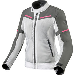 Blouson femme Airwave 3 Ladies Rev'it