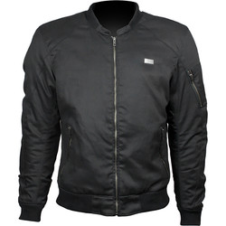 Blouson Shuttle Harisson