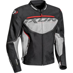 Blouson Sprinter Air 2 en 1 Ixon