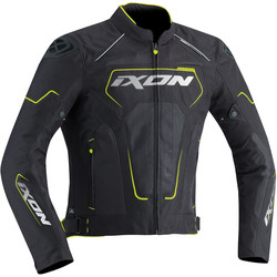 Blouson Zephyr Air HP Ixon