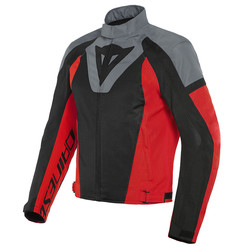Blouson Levante Air Dainese