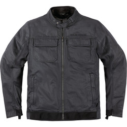 Blouson Brigand Icon 1000