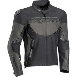 Blouson Swinter Sport Ixon