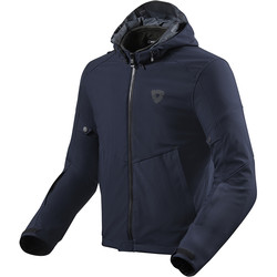 Blouson Afterburn H2O Rev'it