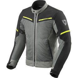 Blouson Airwave 3 Rev'it