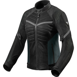 Blouson Arc Air Ladies Rev'it
