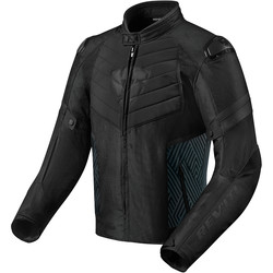 Blouson Arc H2O Rev'it