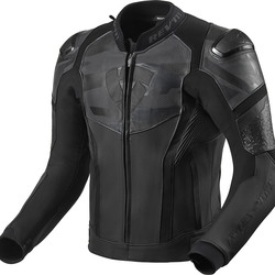 Blouson Hyperspeed Air Rev'it