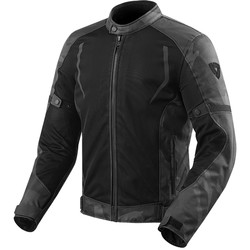 Blouson Torque Rev'it