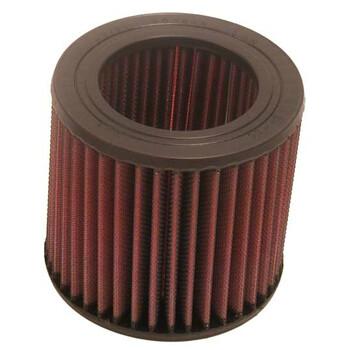 Filtre à air BM0200 K&N
