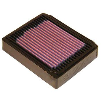 Filtre à air BM0300 K&N