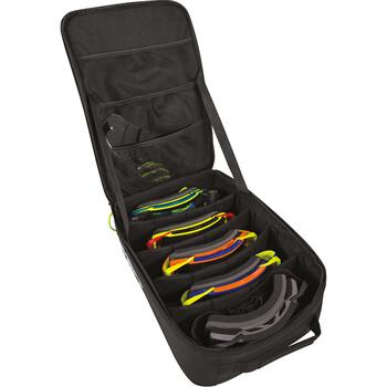 Boîte à lunettes Goggle Case Shot