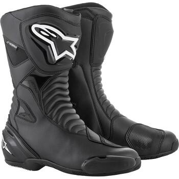 Bottes SMX S Waterproof Alpinestars