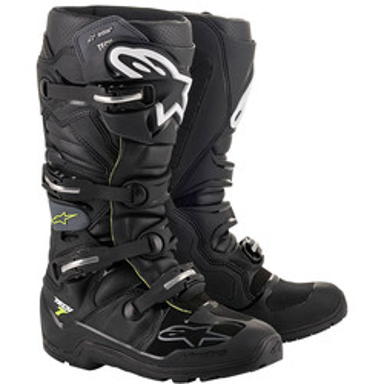Bottes Tech 7 Enduro Drystar® Alpinestars