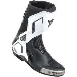 Bottes Torque D1 Out Dainese