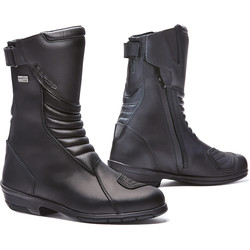 Bottes Rose OutDry® Forma