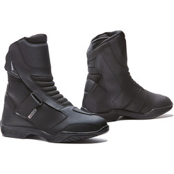 Bottes Rival Forma