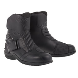 Bottes Gunner Waterproof Alpinestars
