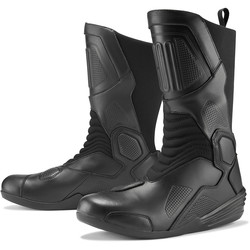 Bottes Joker WP Icon 1000
