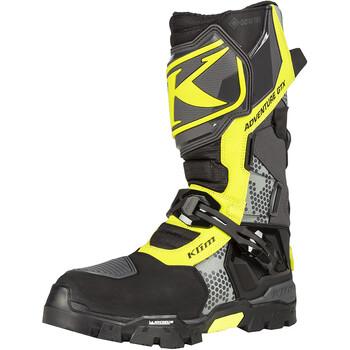 Bottes Adventure Gore-Tex® Klim