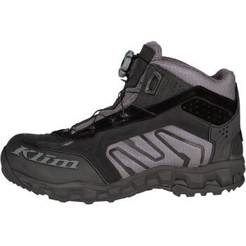 Boots Ridgeline Klim