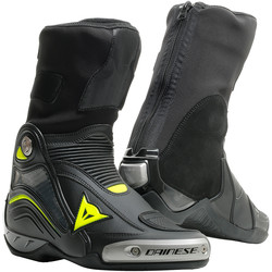 Bottes Axial D1 Dainese