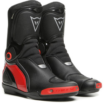 Bottes Sport Master Gore-Tex® Dainese