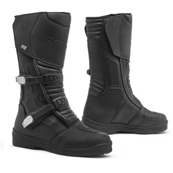 Bottes Cape Horn Hdry® Forma