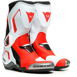 Bottes Femme Torque 3 Out Lady Dainese