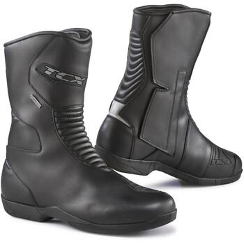Bottes X-Five.4 Gore-Tex® TCX