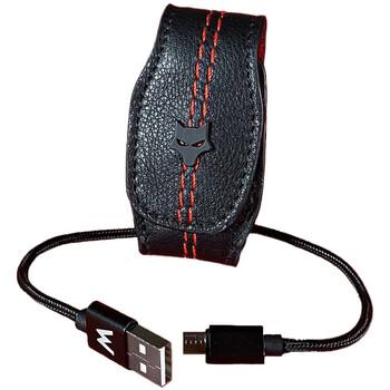 Bracelet Long 30 cm Woolf_ID