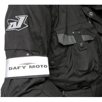 Brassard Réfléchissant Dafy Moto Dafy Moto