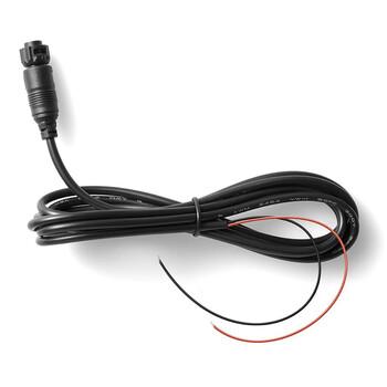 Câble Alimentation Batterie TomTom