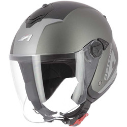 Casque Minijet S Wipe Astone