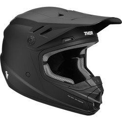 Casque enfant Youth Sector Thor Motocross