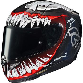 Casque RPHA11 Venom 2 Marvel® HJC