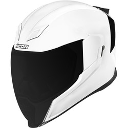 Casque Airflite Gloss Solids Icon