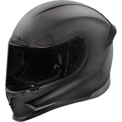 Casque Airframe Pro Ghost Carbon Icon