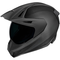 Casque Variant Pro Ghost Carbon Icon