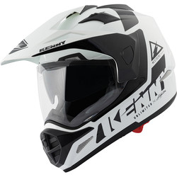 Casque Extreme Graphic Kenny