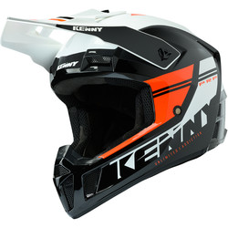 Casque Performance Graphic 2020 Kenny