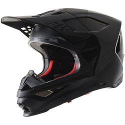 Casque Supertech S-M8 Echo Alpinestars