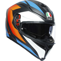 Casque K5 S Core AGV