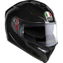 Casque K5 S Solid AGV
